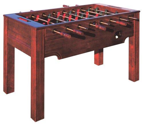Halex Monterey Foosball Table