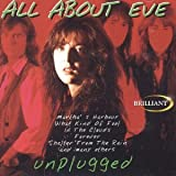 Unplugged All About Eve