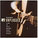 The Very Best Of MTV Unplugged 3