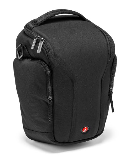 manfrotto-mb-mp-h-50bb-professional-plus-50-dslr-camera-holster-bag