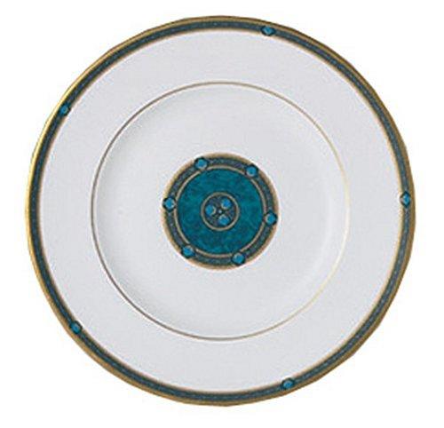 Royal Doulton Biltmore 8-Inch Salad Plate