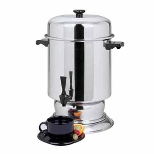 Apple Coffee Maker ~ Coffee tea hot chocolate apple cider beverage