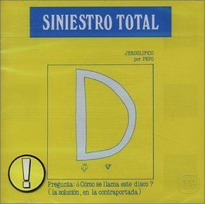 Siniestro Total - Bailare Sobre Tu Tumba Lyrics - Zortam Music