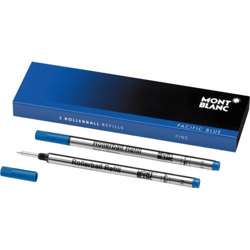 montblanc-2-refill-roller-f-pacific-blue-blu-pacifico-105163