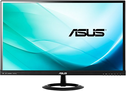 asus-vx279q-27-inch-widescreen-ips-monitor-black