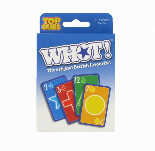 top-cards-whot