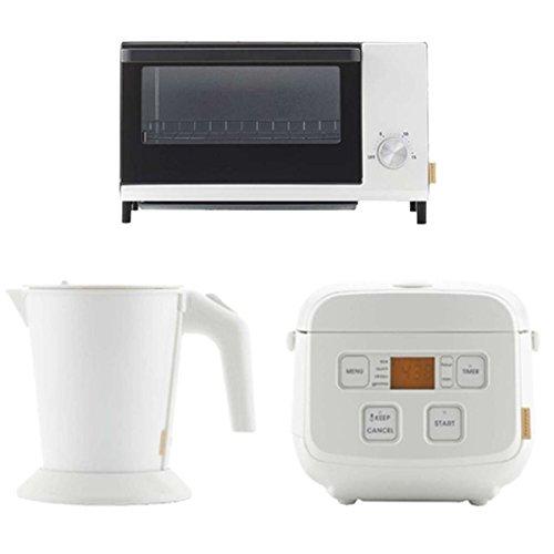 ネタリスト(2018/09/11 12:00)ビックカメラ、北海道地震の被災者向けに家電を最大10%オフで販売