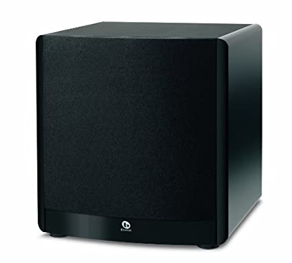 Boston Acoustics ASW 650 Subwoofer