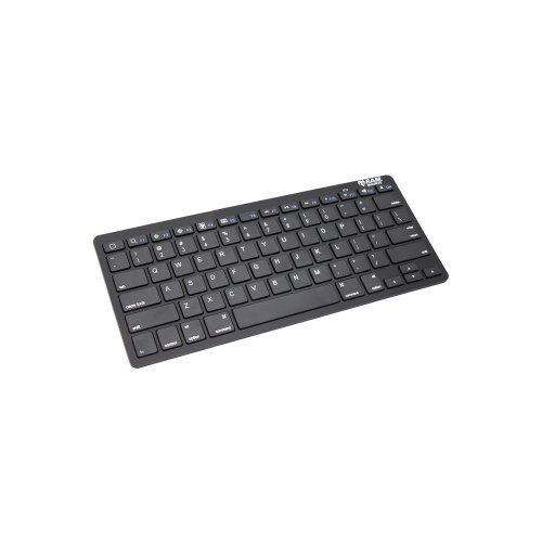 RAM Mount Bluetooth Keyboard primary
