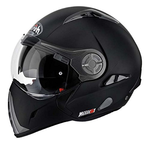 airoh-modular-helmet-matt-black-58-m