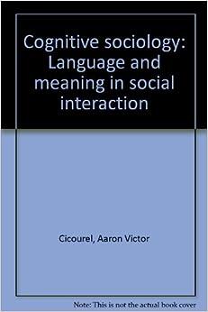 sociology and human interaction Environmental sociology is the study of human interactions with the natural environment, typically emphasizing human dimensions of environmental problems.