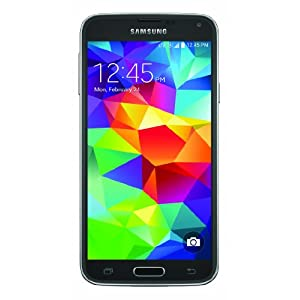 Samsung Galaxy S5, 16GB (Sprint)