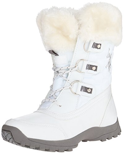 US-Polo-Assn-Womens-Artic-Boot