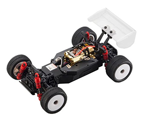 32285BCRSKY-Kyosho-BK-MINI-Z-BUGGY-MP9-TKI3-MINI-Z-CUP-Edition