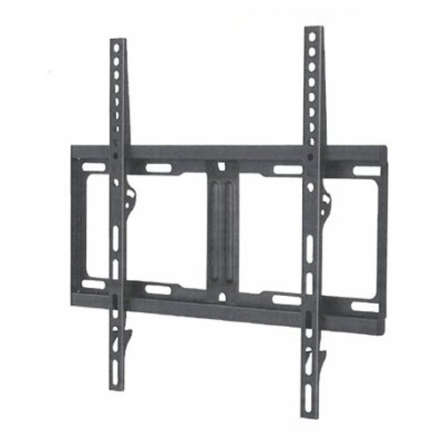 RCA MAF55BKR LCD/LED Flat Panel TV Wall Mount for 32-55 Inches TVs, Black (Tv Wal Bracket compare prices)