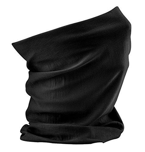 tour-de-cou-noir-bandana-coupe-vent-12-en1-foulard-etole-moto-scooter-quad-ski