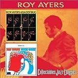 echange, troc Roy Ayers - Daddy Bug - Virgo