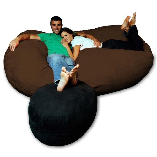 Large Bean Bag Chairs Canada besides Giant Bean Bags also Cute Pink Bean Bag Chairs At Walmart further Giant Bean Bag Chair also 37956737. on bean bag chairs for adults costco