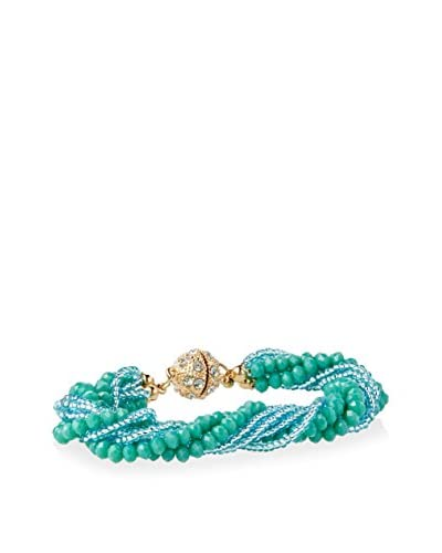 Jules Smith Jada Bracelet