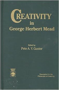 The beliefs and philosophies of george herbert