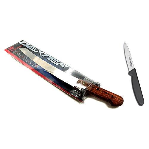 Knives Case