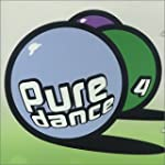 Pure Dance 4