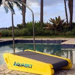 Aquabilt Aquatic Treadmill - A-2000