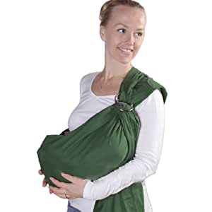 baby carriers for twins uk