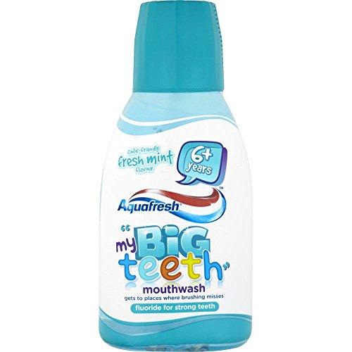 aquafresh-il-mio-grande-denti-colluttorio-a-misura-di-bambino-menta-fresca-sapore-6-anni-300ml
