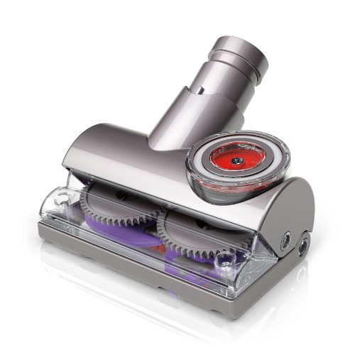 Dyson-Tangle-Free-Turbine