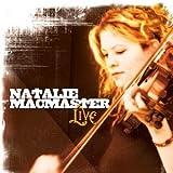 Liveby Natalie Macmaster