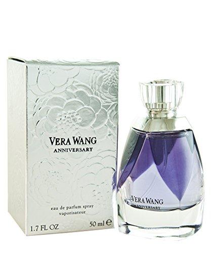 anniversary-by-vera-wang-eau-de-parfum-spray-50ml