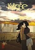 """Afficher """"Kylooe n° 02"""""""