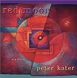 echange, troc Peter Kater - Red Moon