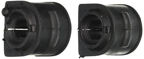 Moog K200628 Sway Bar Bushing Kit (Mazda 3 Bushings compare prices)