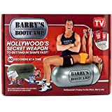 411YaFup5SL. SL160  Barrys Bootcamp Complete Workout System