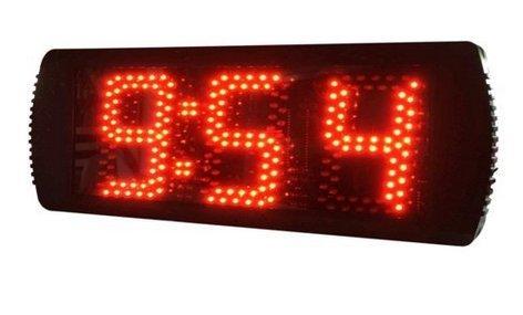 godrelish-5-3-digitos-led-cuenta-atras-temporizador-de-hasta-apoyo-9-horas-59-minutos-cronometro-fun