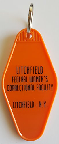 orange-is-the-new-black-litchfield-correctional-facility-inspired-key-tag-in-orange-and-black