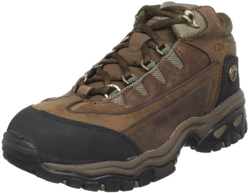 Skechers for Work Men's Blue Ridge Boot