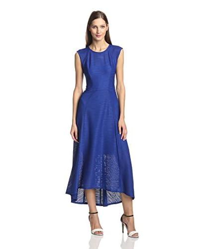 Nanette Lepore Women's Bungalow Midi Dress