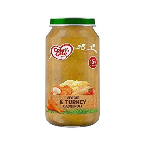 etapa-de-cow-gate-3-tarro-de-verduras-y-pavo-cazuela-de-250g-paquete-de-6