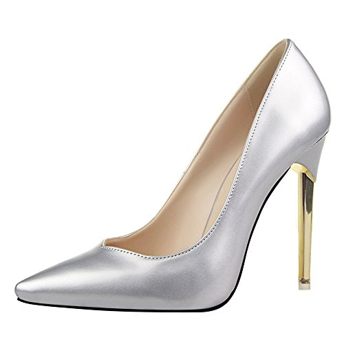 ivan-womens-fashionable-sexy-dance-party-elegant-low-platform-cusp-pumps-shoes-thin-high-heels38-m-e