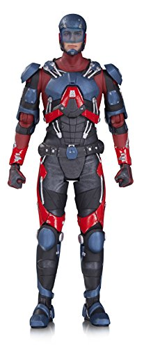 DC Collectibles DCTV The Atom Legends of Tomorrow Action Figure