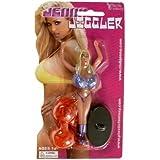 Adult Superstars Jenna Jameson 4 Inch Jiggler Action Figure
