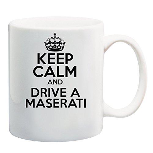 keep-calm-and-drive-a-maserati-mug