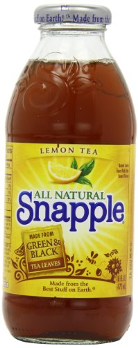 snapple-lemon-tea-bottles-16-fl-oz-473-ml-pack-of-6