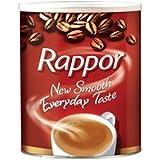 Kenco Rappor 750g