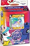 My little Pony Canterlot Nights Princess Celestia Theme Deck english