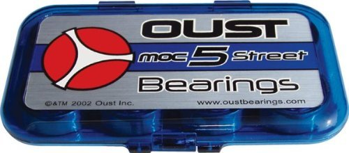 oust-moc-5-street-bearings-set-of-8-by-oust