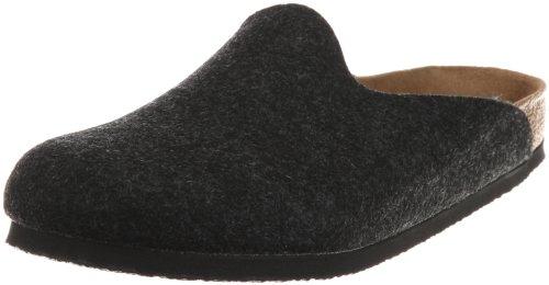 birkenstock-amsterdam-chaussons-mules-double-chaud-mixte-adulte-gris-feutre-anthracite-38-eu